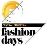 Central European Fashion Days