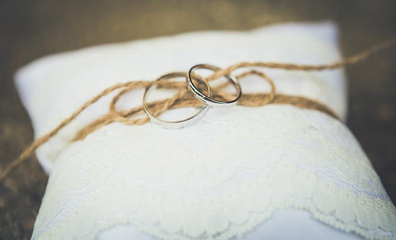 Esküvői fotózás - Esküvői stílus