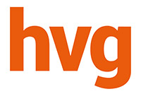 hvg-logo