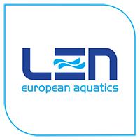 LEN European Aquatics