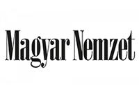 magyar-nemzet-logo