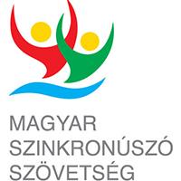 Magyar Szinkronúszó Szövetség