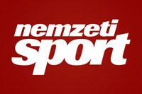 nemzeti-sport-logo