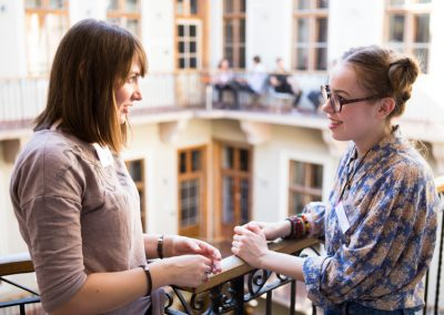 Geberle Berci Photography - www.geberleberci.hu