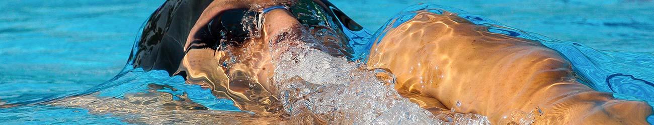 cover úszó