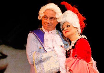 Fotó: Geberle Berci - www.geberleberci.hu
